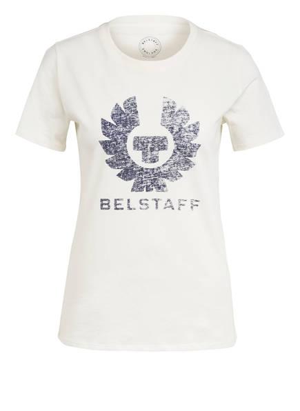 BELSTAFF T-Shirt MARIOLA , Farbe: ECRU (Bild 1)