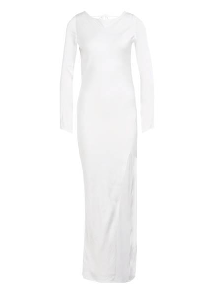 BARDOT Kleid RIVER, Farbe: WEISS (Bild 1)