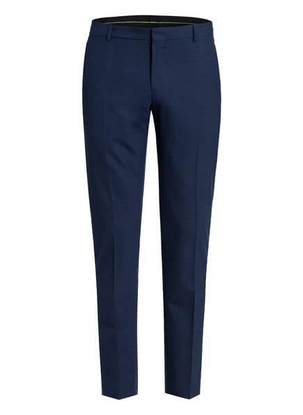 SELECTED Anzughose MYLO BILL Slim Fit, Farbe: BLUE DEPTHS (Bild 1)