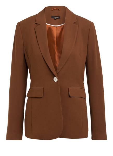 MORE & MORE Blazer , Farbe: COGNAC (Bild 1)