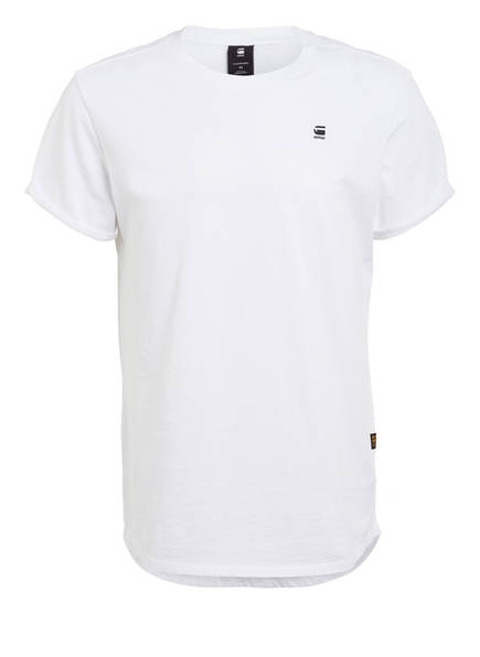 G-Star RAW T-Shirt LASH , Farbe: WEISS (Bild 1)