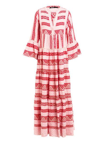Kleid Mit 3 4 Arm Von Devotion Bei Breuninger Kaufen