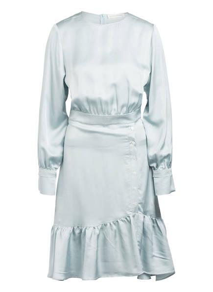 MYKKE HOFMANN Kleid KAHLI, Farbe: HELLBLAU (Bild 1)