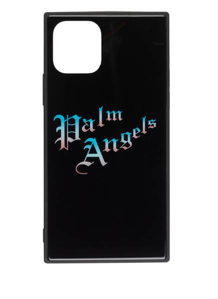 Palm Angels Smartphone-Hülle, Farbe: SCHWARZ (Bild 1)