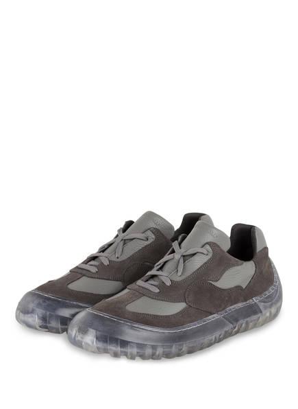 A-COLD-WALL* Sneaker, Farbe: GRAU (Bild 1)