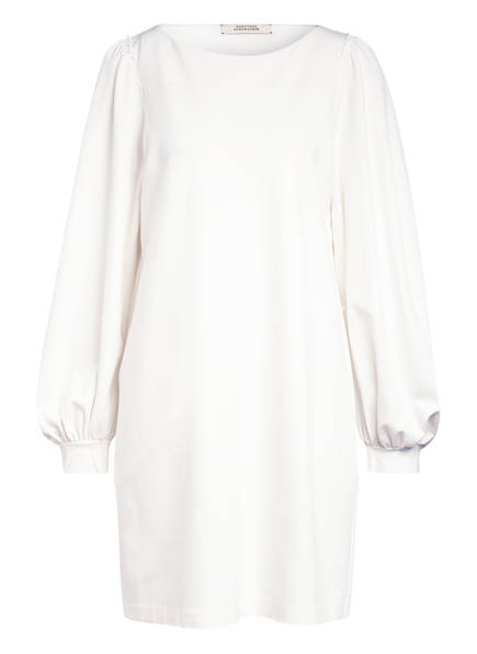 DOROTHEE SCHUMACHER Kleid, Farbe: WEISS (Bild 1)