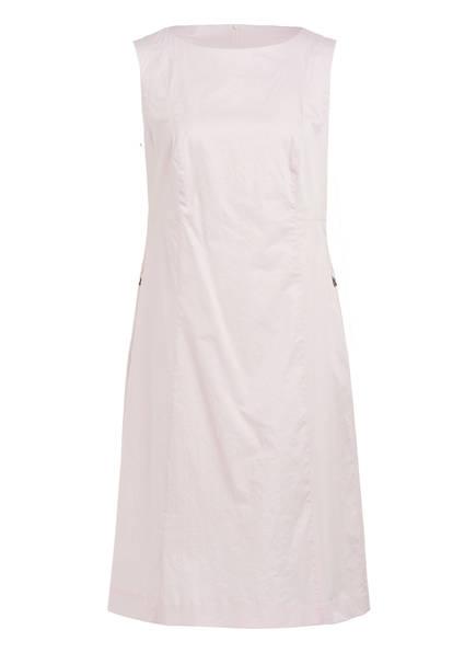 BOGNER Kleid PINIA, Farbe: HELLROSA (Bild 1)