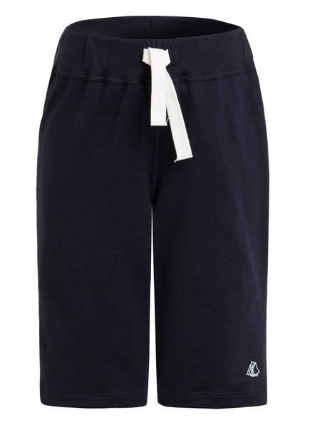 PETIT BATEAU Shorts, Farbe: DUNKELBLAU (Bild 1)