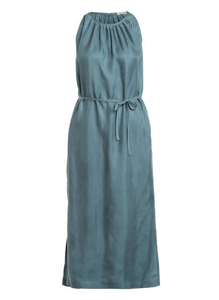 JcSophie Kleid CAMERON, Farbe: PETROL (Bild 1)