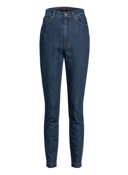 DOLCE&GABBANA Jeans, Farbe: B3681 BLU BLUE (Bild 1)