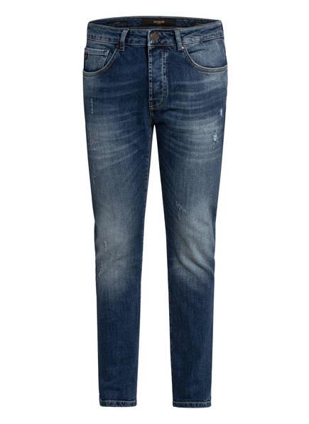 GOLDGARN DENIM Jeans Slim Fit, Farbe: 1010 (Bild 1)
