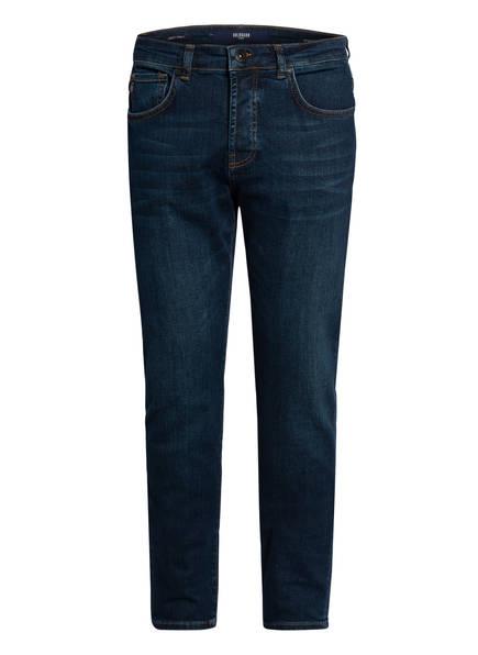 GOLDGARN DENIM Jeans JUNGBUSCH Slim Fit, Farbe: 1030 (Bild 1)