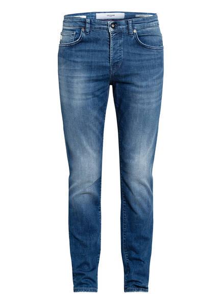 GOLDGARN DENIM Jeans JUNGBUSCH Tapered Fit, Farbe: 1090 BLUE (Bild 1)