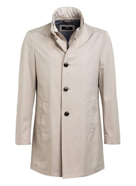 STROKESMAN'S Mantel, Farbe: BEIGE  (Bild 1)