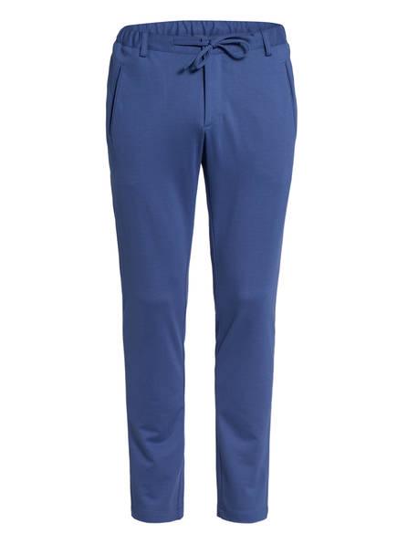PAUL Kombi-Hose Extra Slim Fit, Farbe: BLAU (Bild 1)
