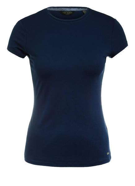 TED BAKER T-Shirt CALMIN, Farbe: DUNKELBLAU (Bild 1)