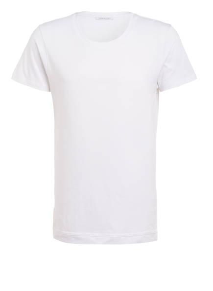 JOHN ELLIOTT T-Shirt MERCER, Farbe: WEISS (Bild 1)