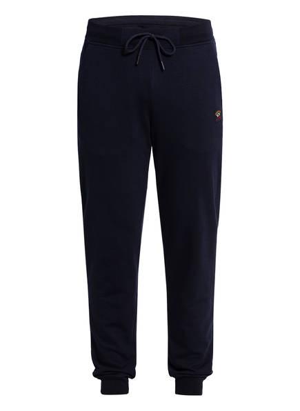 PAUL & SHARK Sweatpants, Farbe: DUNKELBLAU (Bild 1)