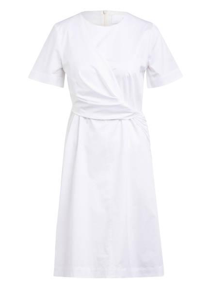 BOSS Kleid DELANNA, Farbe: WEISS (Bild 1)