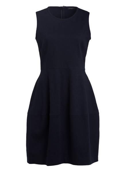 ANTONELLI firenze Kleid LOREN, Farbe: DUNKELBLAU (Bild 1)