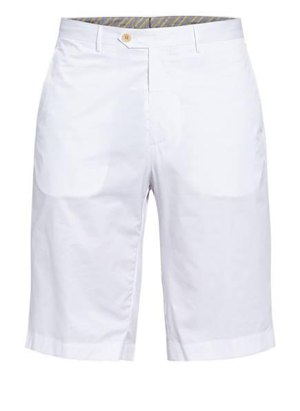 ETRO Shorts Slim Fit, Farbe: WEISS (Bild 1)