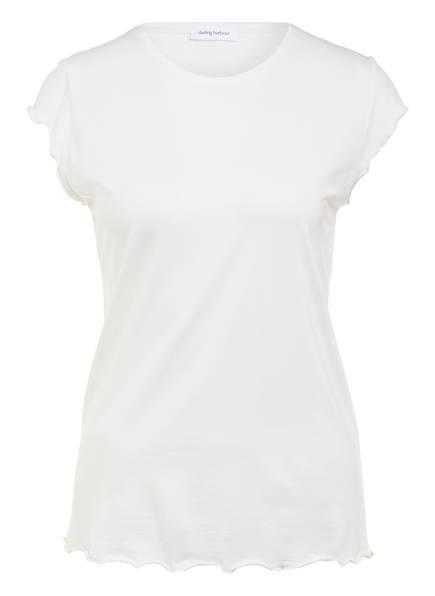 DARLING HARBOUR Schlafshirt , Farbe: WEISS (Bild 1)