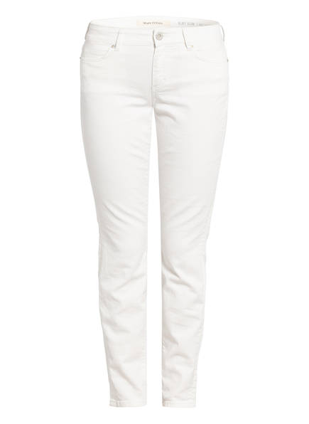 Marc O'polo Jeans weiss