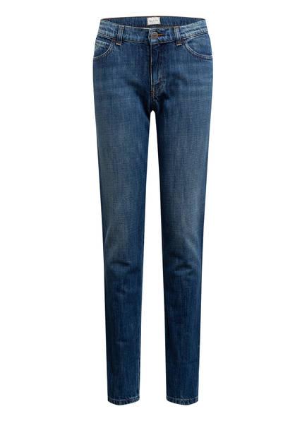 GUCCI Jeans , Farbe: BLAU (Bild 1)