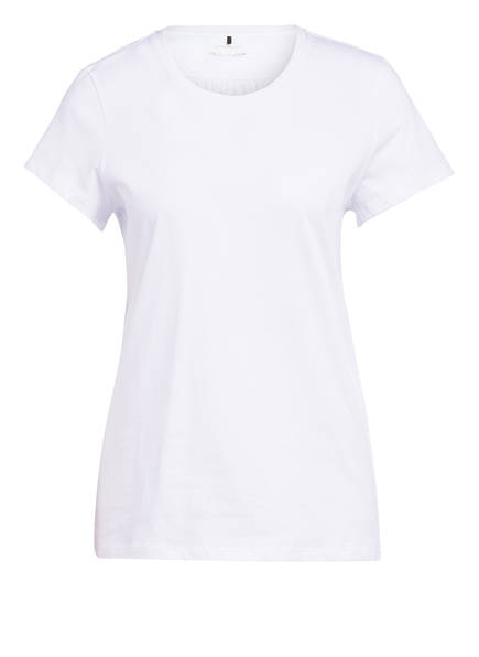 windsor. T-Shirt, Farbe: WEISS (Bild 1)