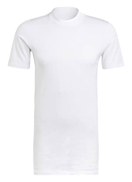 UNRAVEL T-Shirt, Farbe: WEISS (Bild 1)