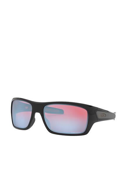 OAKLEY Sonnenbrille OO9263, Farbe: 926360 - SCHWARZ/ PINK (Bild 1)