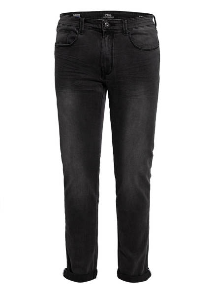 PAUL Jeans Slim Fit , Farbe: ANTHRA (Bild 1)