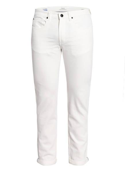 PAUL Jeans Slim Fit, Farbe: WEISS (Bild 1)