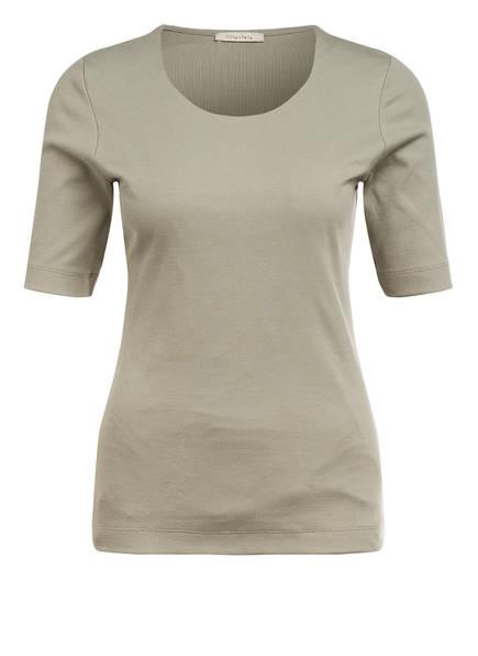 lilienfels T-Shirt , Farbe: HELLGRÜN (Bild 1)