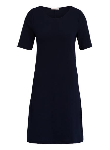 lilienfels Kleid, Farbe: DUNKELBLAU (Bild 1)