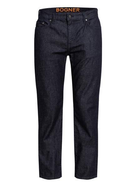 BOGNER Jeans ROB Prime Fit , Farbe: 439 439 DARK BLUE (Bild 1)