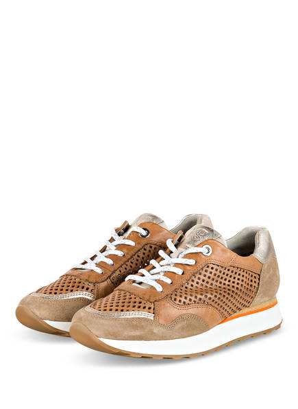 Paul Green Sneakers günstig kaufen | mirapodo