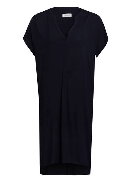 ARMEDANGELS Oversized-Kleid NIARA, Farbe: DUNKELBLAU (Bild 1)