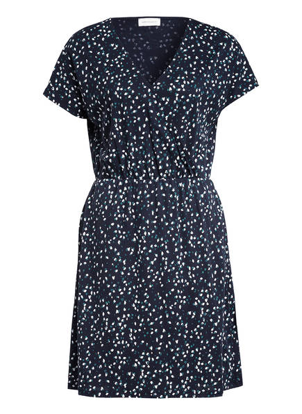 ARMEDANGELS Kleid LAAVI, Farbe: DUNKELBLAU (Bild 1)
