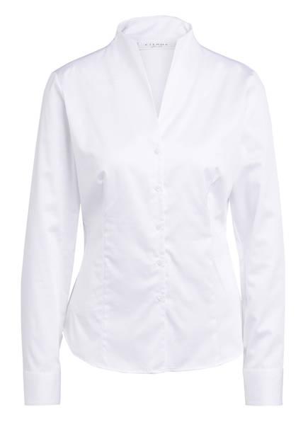 ETERNA Bluse, Farbe: WEISS (Bild 1)