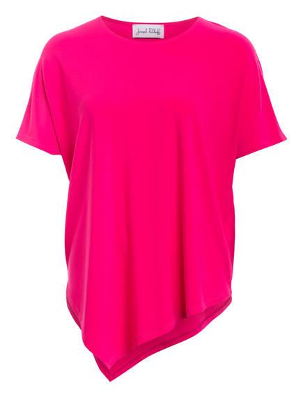 Joseph Ribkoff Blusenshirt, Farbe: PINK (Bild 1)