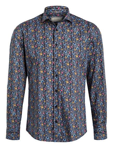 CHAS Hemd Regular Fit, Farbe: DUNKELBLAU (Bild 1)