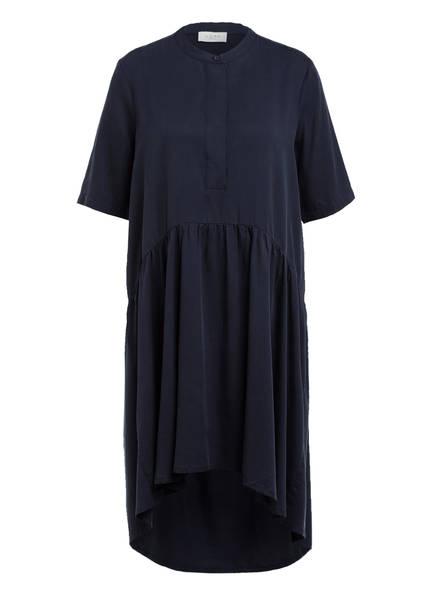 NORR Kleid TENNA, Farbe: DUNKELBLAU (Bild 1)