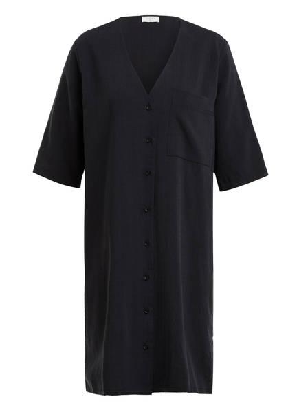 NORR Kleid EMERY, Farbe: SCHWARZ (Bild 1)