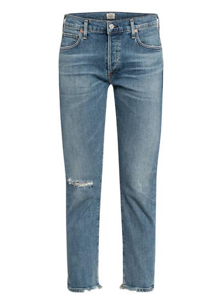 CITIZENS of HUMANITY Boyfriend Jeans EMERSON, Farbe: CADENZE (Bild 1)