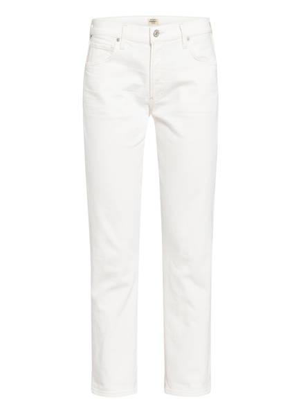 CITIZENS of HUMANITY Boyfriend Jeans EMERSON, Farbe: ZEN WHITE (Bild 1)