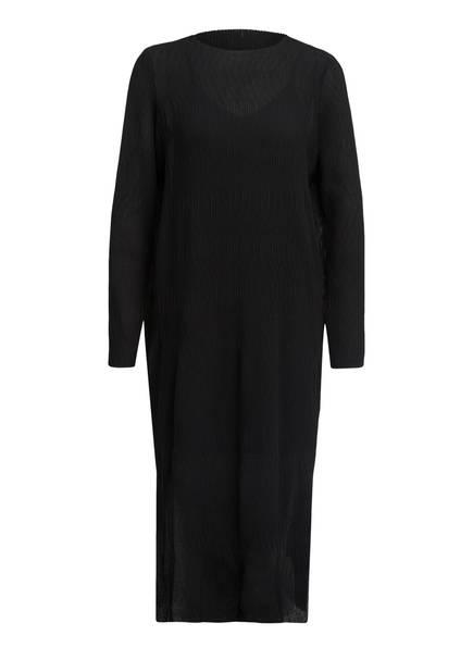 NEO NOIR Kleid VOGUE , Farbe: SCHWARZ (Bild 1)