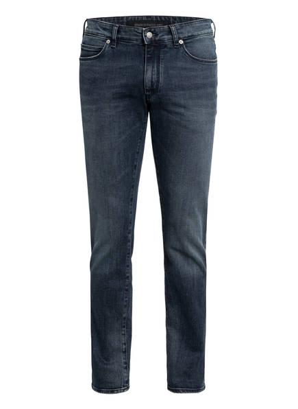 DRYKORN Jeans JAW Slim Fit, Farbe: 3100 BLAU (Bild 1)