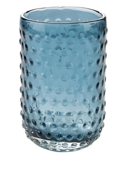 Bloomingville Vase, Farbe: BLAU (Bild 1)