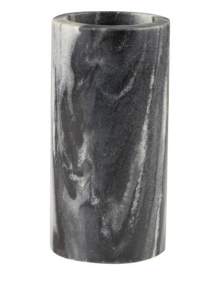 Bloomingville Vase, Farbe: SCHWARZ/ WEISS (Bild 1)